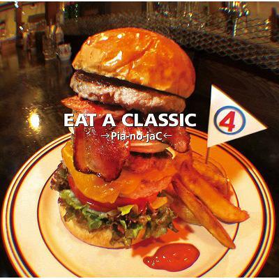 EAT A CLASSIC 4