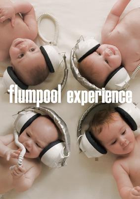 experience(CD+DVD+100ページアートブック)【コレクターズ・エディション 完全限定盤】