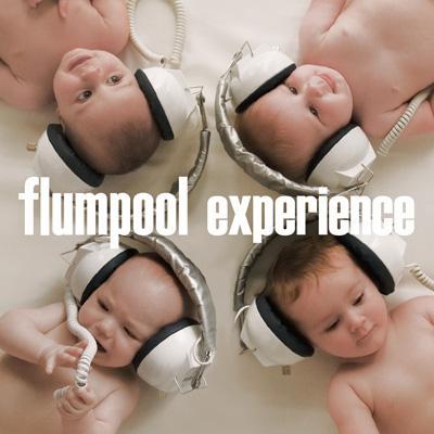 experience (CD+DVD)【初回限定盤】