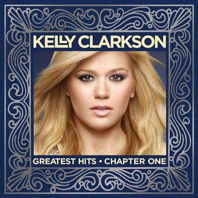 Greatest Hits -Chapter 1
