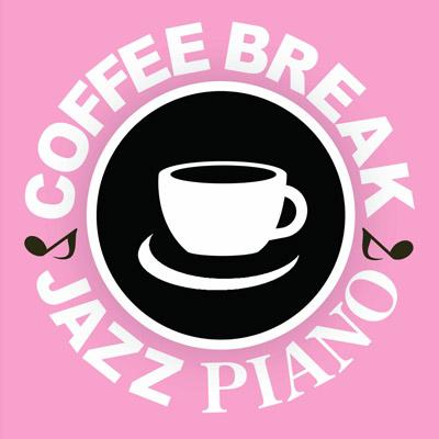Coffee Break Jazz Piano