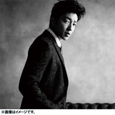 大沢たかお / 2013年カレンダー