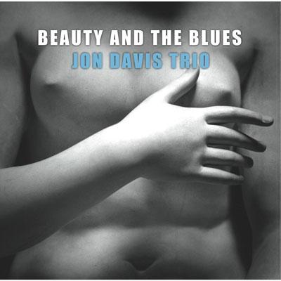 Beauty & The Blues