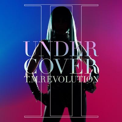 UNDER:COVER 2 (2CD+オリジナルアンダーウェア1種封入)【完全生産限定盤Type B】