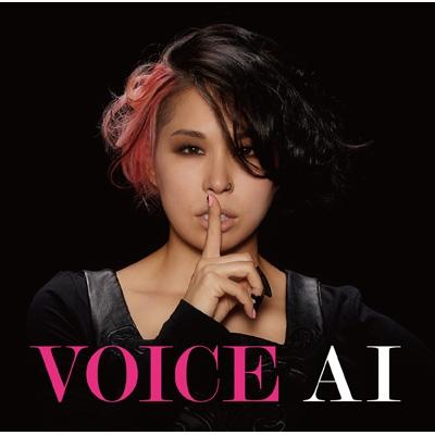VOICE (+DVD)【スペシャル盤】