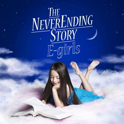 THE NEVER ENDING STORY (+DVD)
