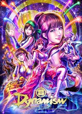 ももクロ 秋の二大祭り「男祭り2012-Dynamism-」