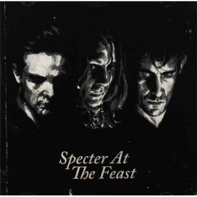 Specter At The Feast