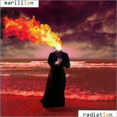 RADIATION 2013 【中古】