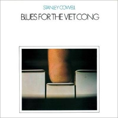 Blues For Vetcong