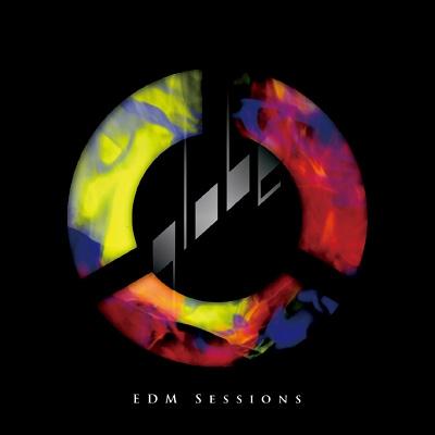 globe EDM Session