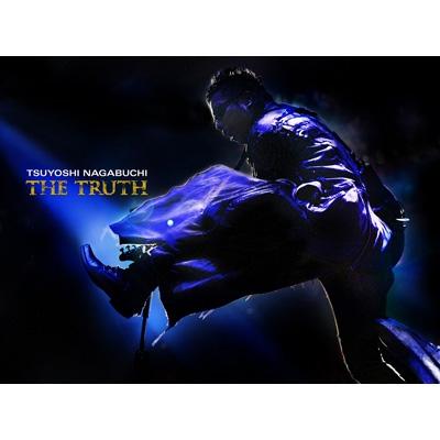THE TRUTH (DVD)【豪華BOX仕様/全60ページ写真集封入】