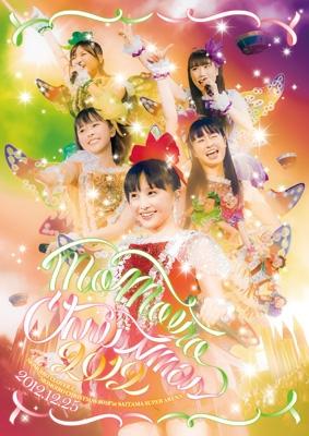 ももいろクリスマス2012 〜さいたまスーパーアリーナ大会〜25日公演 【通常版】