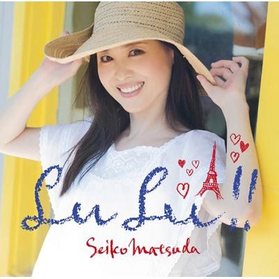 LuLu!! (+DVD)【初回限定盤】