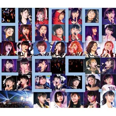 「Hello! Project 春の大感謝 ひな祭りフェスティバル2013.3.3」完全盤