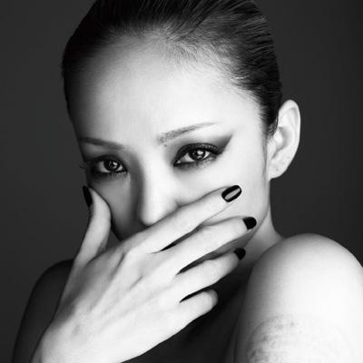 FEEL 【ALBUM+DVD】