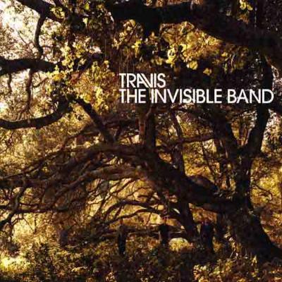 invisible mp3 download