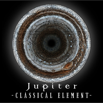 CLASSICAL ELEMENT〜DELUXE EDITION (+DVD)【初回限定盤B】