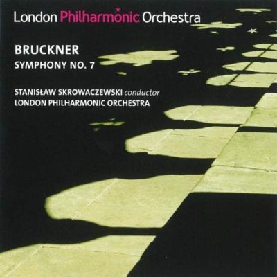 交響曲第7番 スクロヴァチェフスキ&ロンドン・フィル