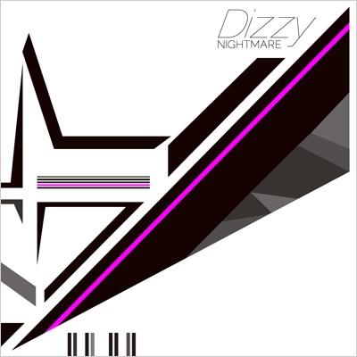 Dizzy (+DVD)【Type B】