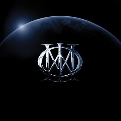 Dream Theater 【DVD AUDIO付き, 初回限定盤】
