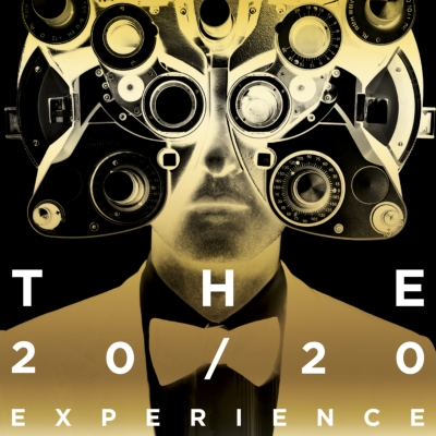 20/20 Experience: Complete Experience