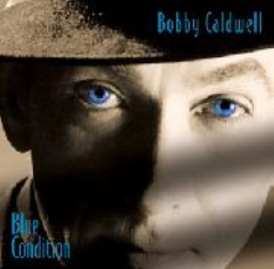 Blue Condition +1