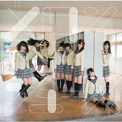 メロンジュース (+DVD)【Type-C】