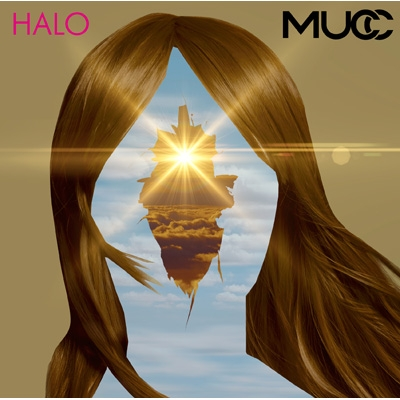 HALO (+DVD)【初回限定盤】