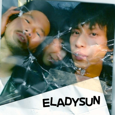 ELADYSUN