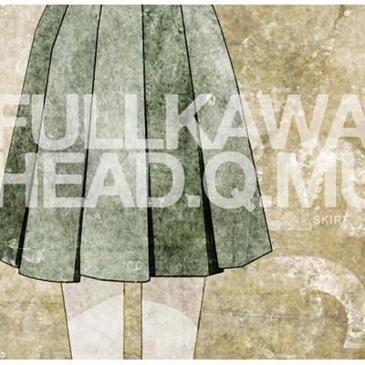 スカート 【HMV限定盤】