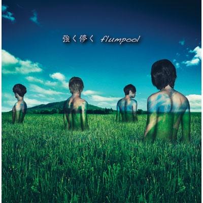Tsuyoku Hakanaku / Belief -Haru Wo Matsu Kimi He-(+DVD)[First Press Limited Edition]