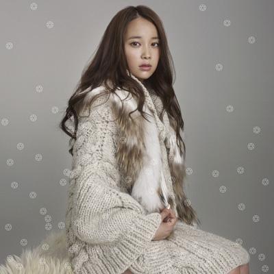 Snow Flakes Love / 一輪花 (+DVD)【通常盤TYPE-A】