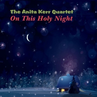 On This Holy Night +2