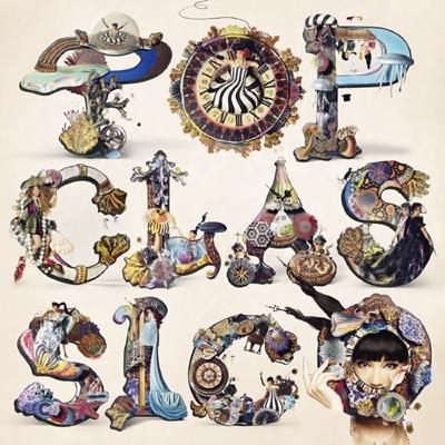 POP CLASSICO (+DVD)【初回限定盤】