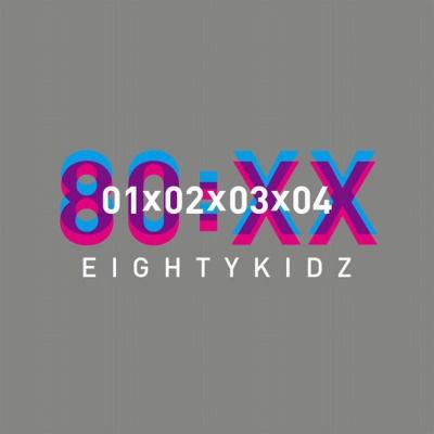 80:XX -01020304
