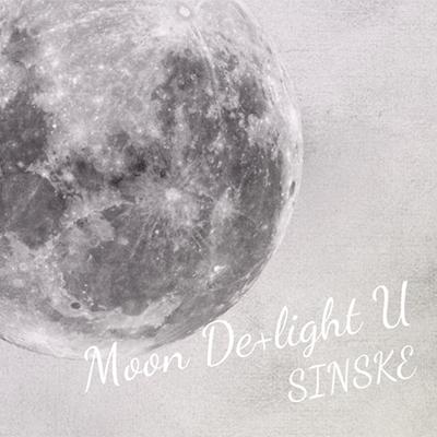 Sinske: Moon De+light U