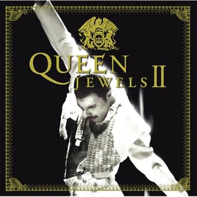 Queen Jewels 2