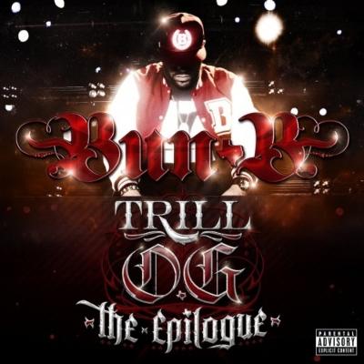 Trill O.G.The Epilogue