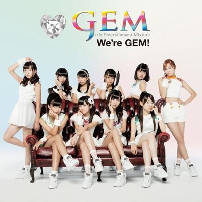 We're GEM