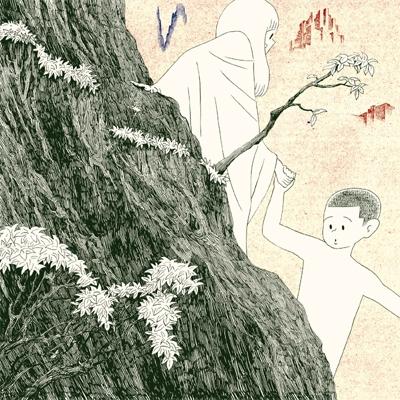 カーネーション トリビュート・アルバム 『なんできみはぼくよりぼくのことくわしいの?』