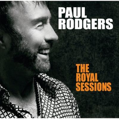 Royal Sessions (+DVD)