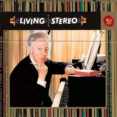 リヴィング・ステレオ60CDコレクション VOL.2