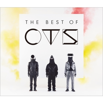 THE BEST OF CTS