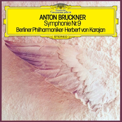 交響曲第9番 カラヤン&ベルリン・フィル(1975)