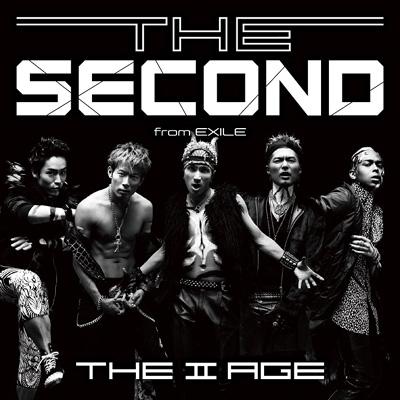 THE II AGE