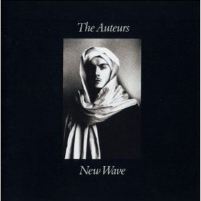 New Wave (Expanded Edition)