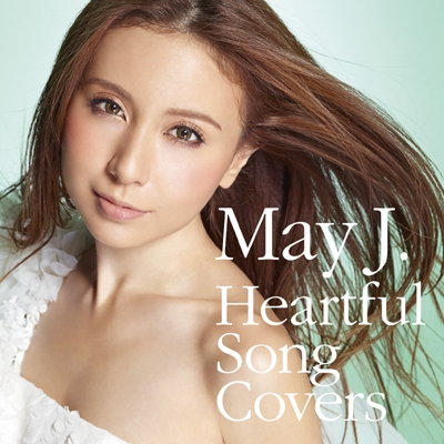 Heartful Song Covers (+DVD)