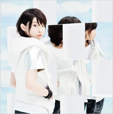 a boy (+DVD)【初回限定盤】