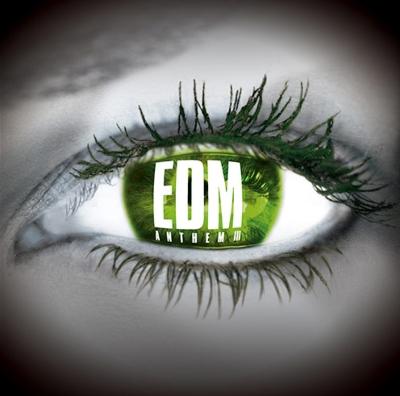 Edm Anthem III
